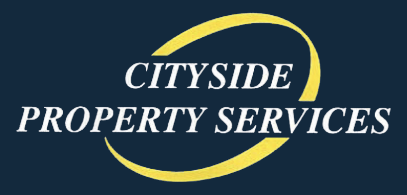 Cityside Property Maintenance